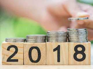 01 jan18 is your new year's resolution to save money