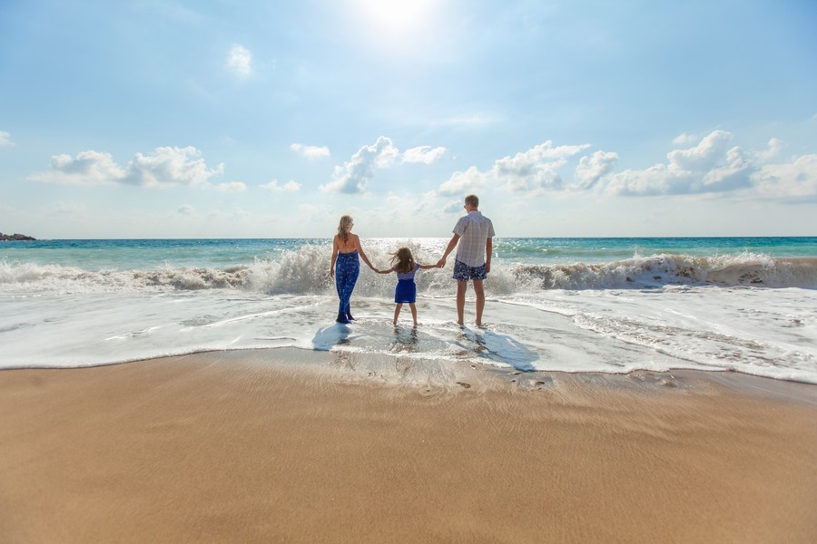 Why your staff need a holiday